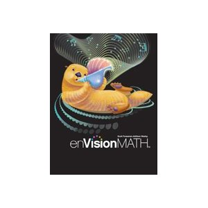 Envision Math for Students